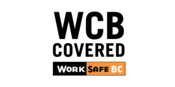 Tuscan-Developments-WorkSafeBC