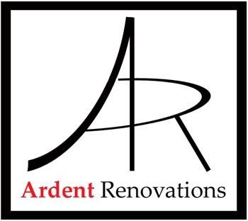 Ardent Renovations Langley Vancouver logo