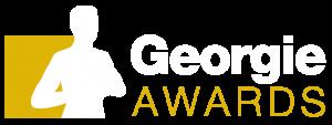 georgie_logo-300x113