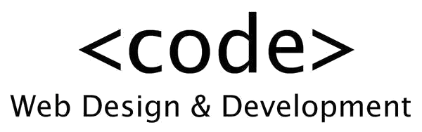 code web design abbotsford surrey langley vancouver